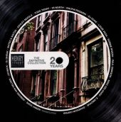 20 Years of Henry Street Music: The Definitive Collection