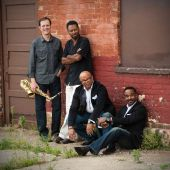 The Smooth Jazz All Stars