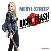 Cold One [From Ricki and the Flash Original Motion Soundtrack]