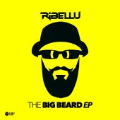 The Big Beard EP