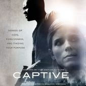 Captive: Music Inspired by the Motion Picture