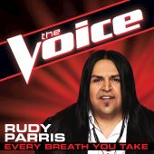 Every Breath You Take [The Voice Performance]