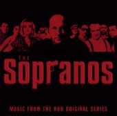 Sopranos: Music From the HBO Original Series