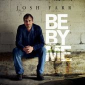 Be by Me