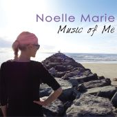 Music of Me