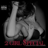 2 Girl Special