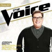 The  Voice: The Complete Season 9 Collection