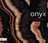 Onyx: Society of Composers, Inc., Vol. 29