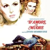 D'amore Si Muore [Original Motion Picture Soundtrack]