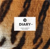 Selection of Diary No. 5