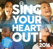Sing Your Heart Out 2016