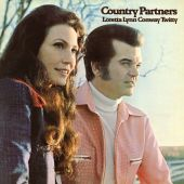 Country Partners