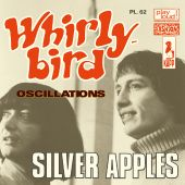 Whirly Bird/Oscillations