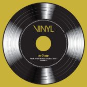 Vinyl: Music From the HBO Original Series, Vol. 1.9