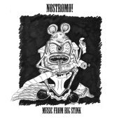 Music from Big Stink