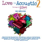 Love in Acoustic, Pt. 2