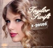 Taylor Swift X-Posed