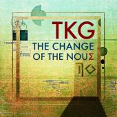 The Change of the Nous