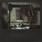 The Childhood of a Leader [Original Motion Picture Soundtrack]