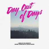 Day Out of Days [Original Motion Picture Soundtrack]