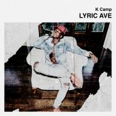 Lyric Ave