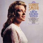 Connie Smith Sings Great Sacred Songs