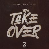 The Take Over, Vol. 2