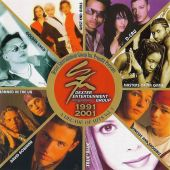 Dexter Entertainment Group Inc. Proudly Presents a Decade of Hits, Vol. 1