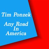Any Road in America