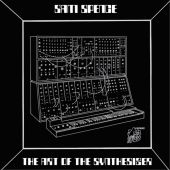 The  Art of the Synthesizer: Interesting, Unusual and Melodic Moog Sounds