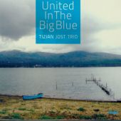United in the Big Blue