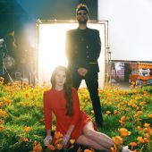 Lust for Life [Single]