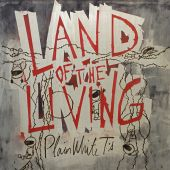 Land of the Living