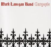 Lanegan, Mark : Gargoyle (2017)