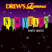 Drew's Famous New Year's Party Music