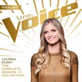 Voice: The Complete Season 12 Collection