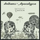 Anthems for the Apocalpyse