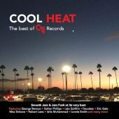 Cool Heat: The Best of CTI Records