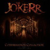 The Confirmation Collection, Vol. 2