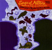 Songs of Nature and the Environment