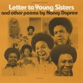 Letter to Young Sisters