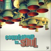 Countdown to... Soul