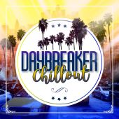 Daybreaker Chillout
