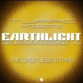 Earthlight: Short Compositions for Synthesizer Ensemble Vol. 4 - The Orbitless Star
