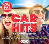 Car Hits: The Ultimate Collection