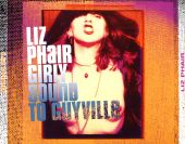 Girly-Sound to Guyville