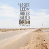 Texas Flood: Live in Abilene, Texas