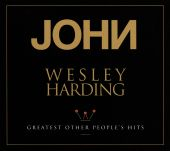 Greatest Other People's Hits