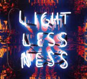 Lightlessness Is Nothing New