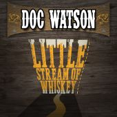 Little Stream of Whiskey & Other Favorites